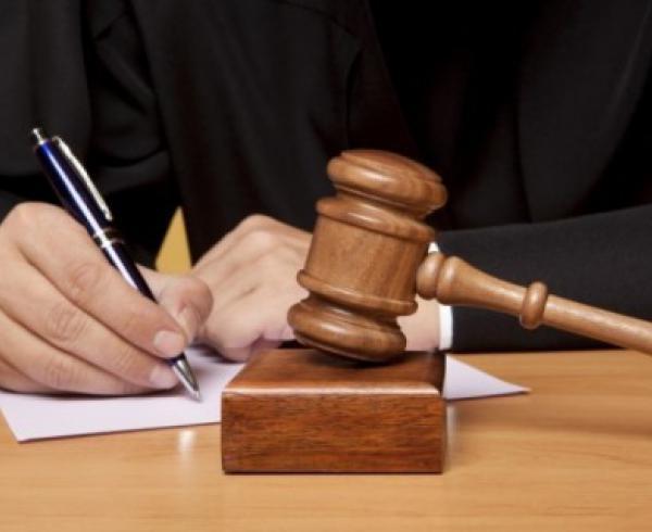 Направление претензии для обращения в арбитражный суд является обязательным